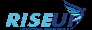 Partners Logo-02