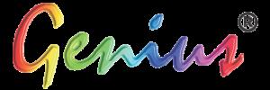 Partners Logo-03