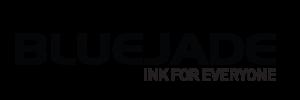 Partners Logo-06