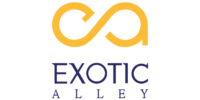 Partners Logo-07