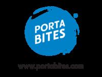 Partners Logo-08