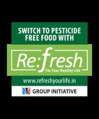 refresh logo with NJ copy-01